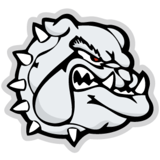 logo Molosses Football américain