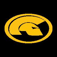 Logo Spartiates