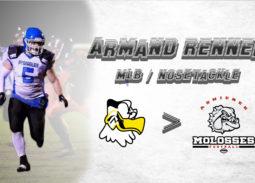 Armand Renner