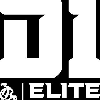 ligue élite de football américain