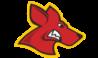 Logo Kangourous Pessac